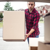 Certain moving expenses incurred in 2017 not subject to withholding and employment tax in 2018