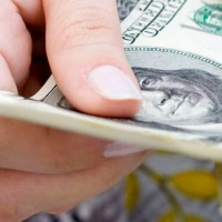 Getting Paid Under The Table: Is It Illegal to Pay Employees Cash?