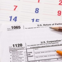 When Are Taxes Due? 2020 Filing & Extension Deadlines