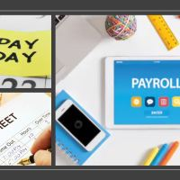 6 Tips to Avoid Common Payroll Mistakes
