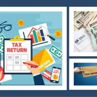 2020 Refund Schedule: How Long Do I Have to Wait Until I Get My Tax Refund?