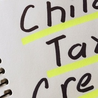 Navigating the New 2021 Child Tax Credit